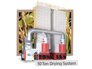 50-ton (2)